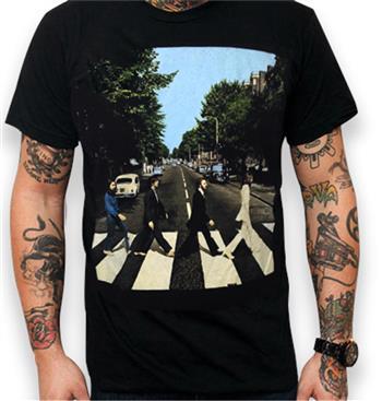 Buy Abbey Road by Beatles