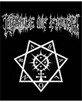 Buy Babylon AD by Cradle of Filth
