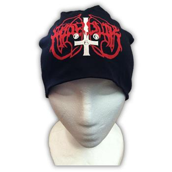 Buy Logo (Discharge) by Marduk