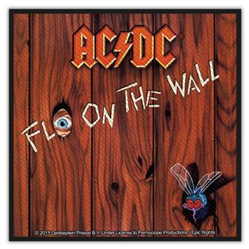 Buy Fly On The Wall by AC/DC
