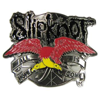 Buy Red Eagle by Slipknot