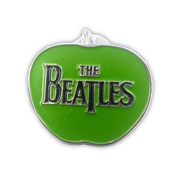 Beatles Apple (Pin)