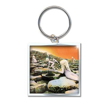 Buy Houses Of The Holy Keychain by Led Zeppelin