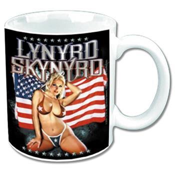 Buy Bikini by Lynyrd Skynyrd