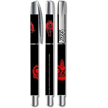 Buy Red Logo / Angel (Pen) by OZZY OSBOURNE