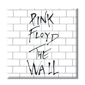 Pink Floyd The Wall Magnet