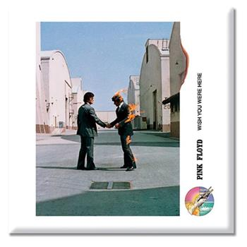 Buy Wish You Were Here (Magnet) Magnet by Pink Floyd