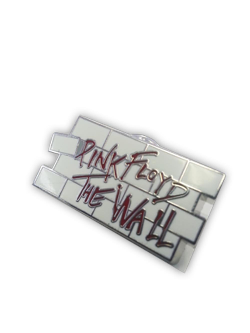 The Wall Pin