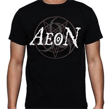 Buy Pentagram Logo by Aeon