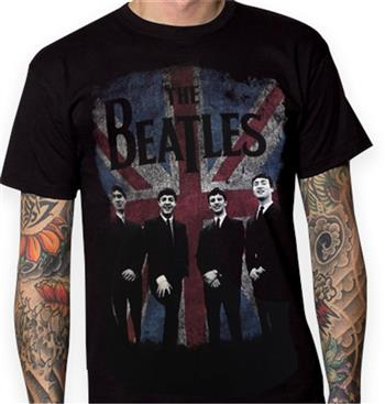 Buy Union Jack by Beatles
