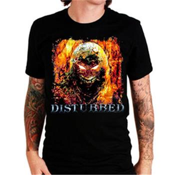 Buy Fire Face by Disturbed