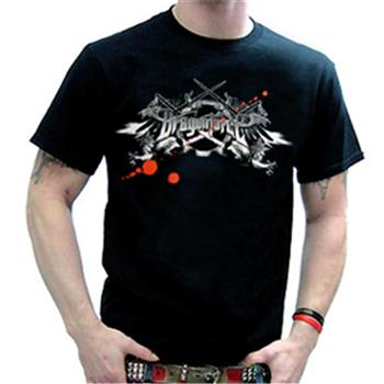 Buy Assassin Blood by Dragonforce