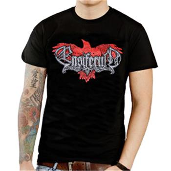 Buy Bird by ENSIFERUM