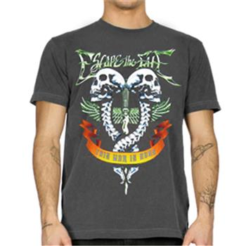 Buy Final T-Shirt by Escape The Fate