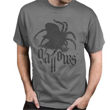 Gallows Spider