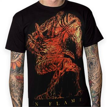 Buy Creature by In Flames