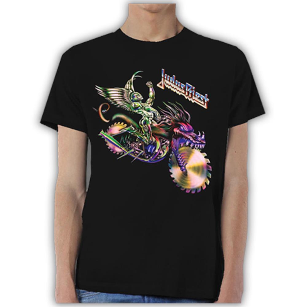 The Painkiller T-Shirt