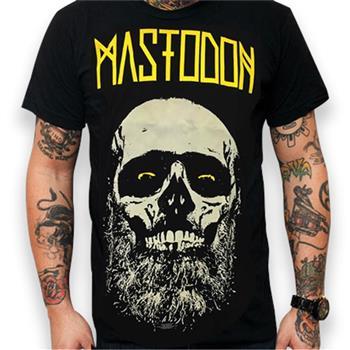 Buy Beard (Import) by Mastodon