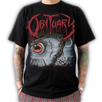 Buy Eye by Obituary