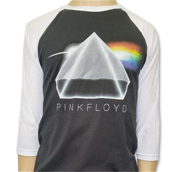 Buy 3D Prism (Raglan) by PINK FLOYD