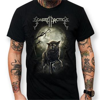 Buy Blood - 15th Anniversary by Sonata Arctica