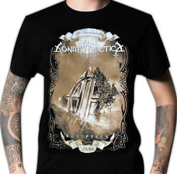 Buy Eclipitica Vintage by Sonata Arctica