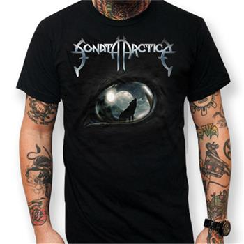 Buy Wolves Die Young by Sonata Arctica