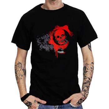 Buy Red Skull by GEARS OF WAR