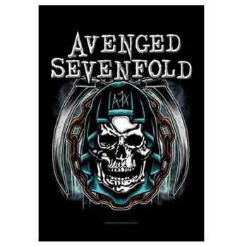 Buy Holy Reaper by Avenged Sevenfold
