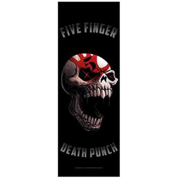 Buy Speech Skull by Five Finger Death Punch