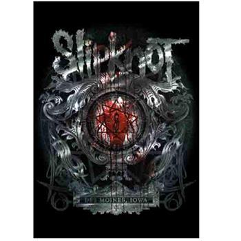 Buy Des Moines Crest by Slipknot