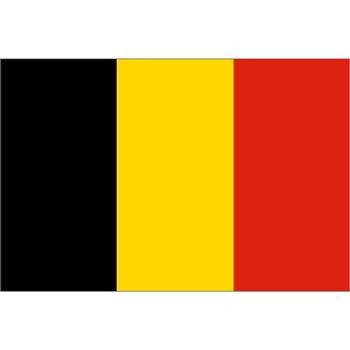 Buy Belgium by BELGIUM