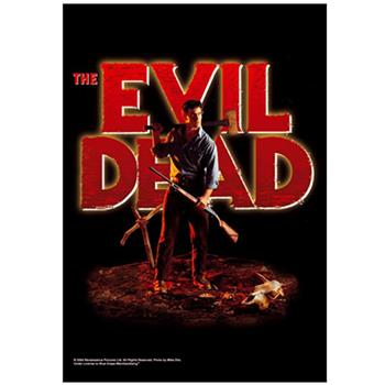 Buy Ash by EVIL DEAD (the)