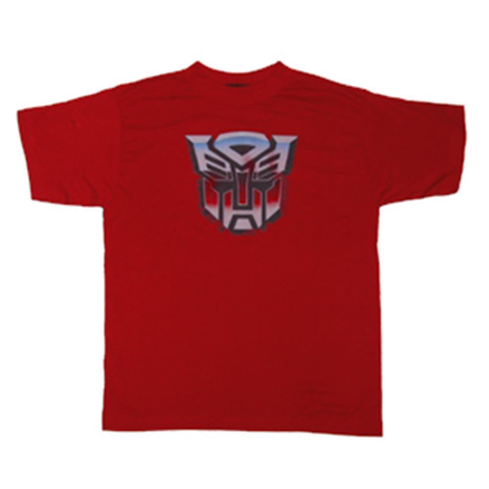 Autobot Logo Youth Tee