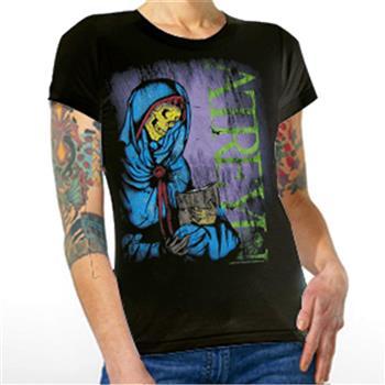 Atreyu Holy Spirit T-Shirt