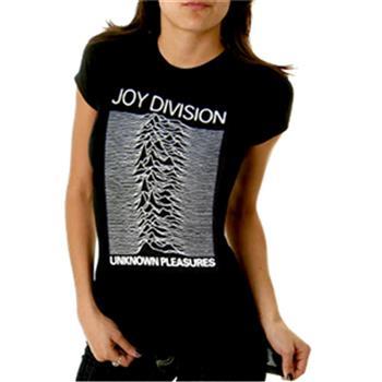 Buy Unknown Pleasures by Joy Division
