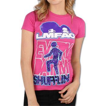 Buy Everyday Im Shufflin by Lmfao