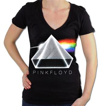 Buy 3D Prism by PINK FLOYD