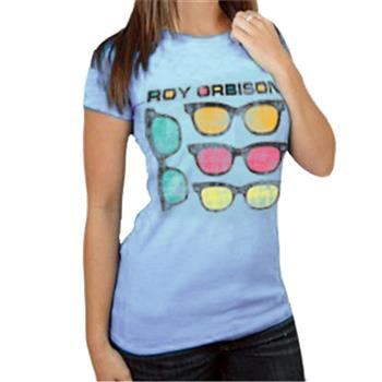Buy Many Sunglasses by Roy Orbison