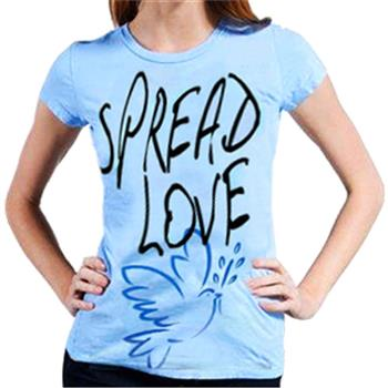 Buy Spread Love by ECOLOGICAL