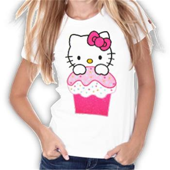 Buy Cupcake by HELLO KITTY