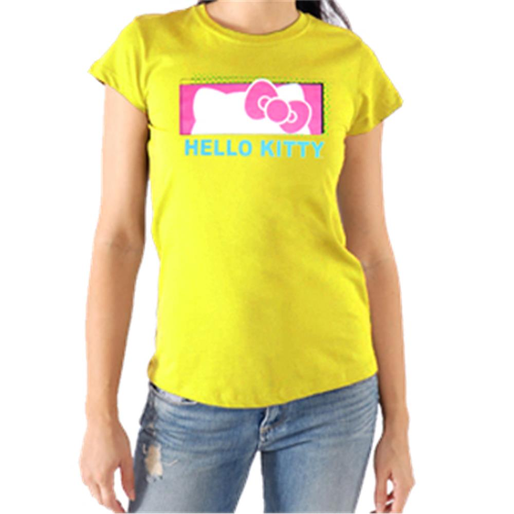 Pink Bow T-Shirt