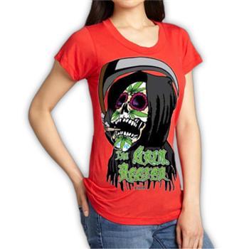 Buy Grim Reefer by KHAOS