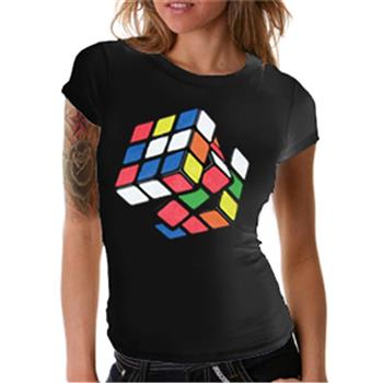 Buy Small Cube by RUBIK'S CUBE