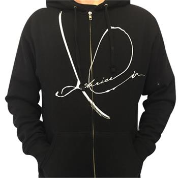 Buy Signature Zip by Thrice