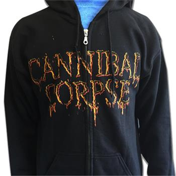 Buy Skeletal Domain by Cannibal Corpse