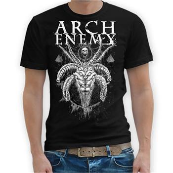 Buy Do You See Me Now? by ARCH ENEMY