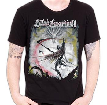 Buy Winged Reaper by BLIND GUARDIAN
