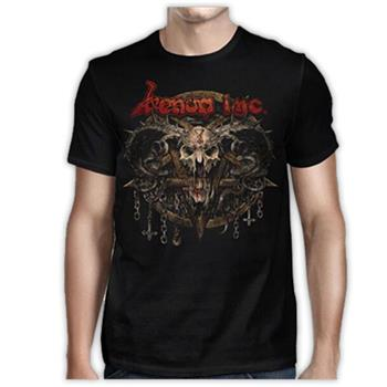 Buy AVE SATANAS by VENOM INC.