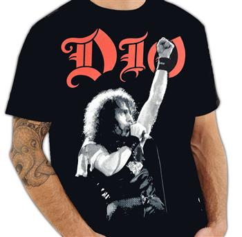 Buy We Rock by Dio